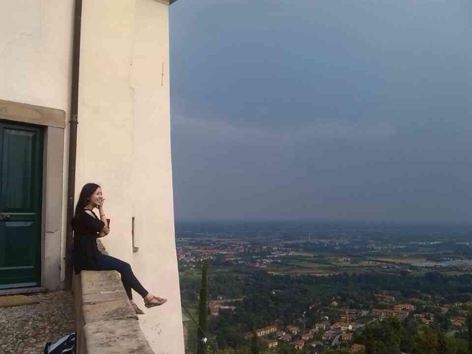 イタリア日和プロフィール画像